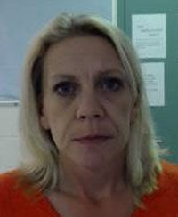 2 McDowell women face drug charges