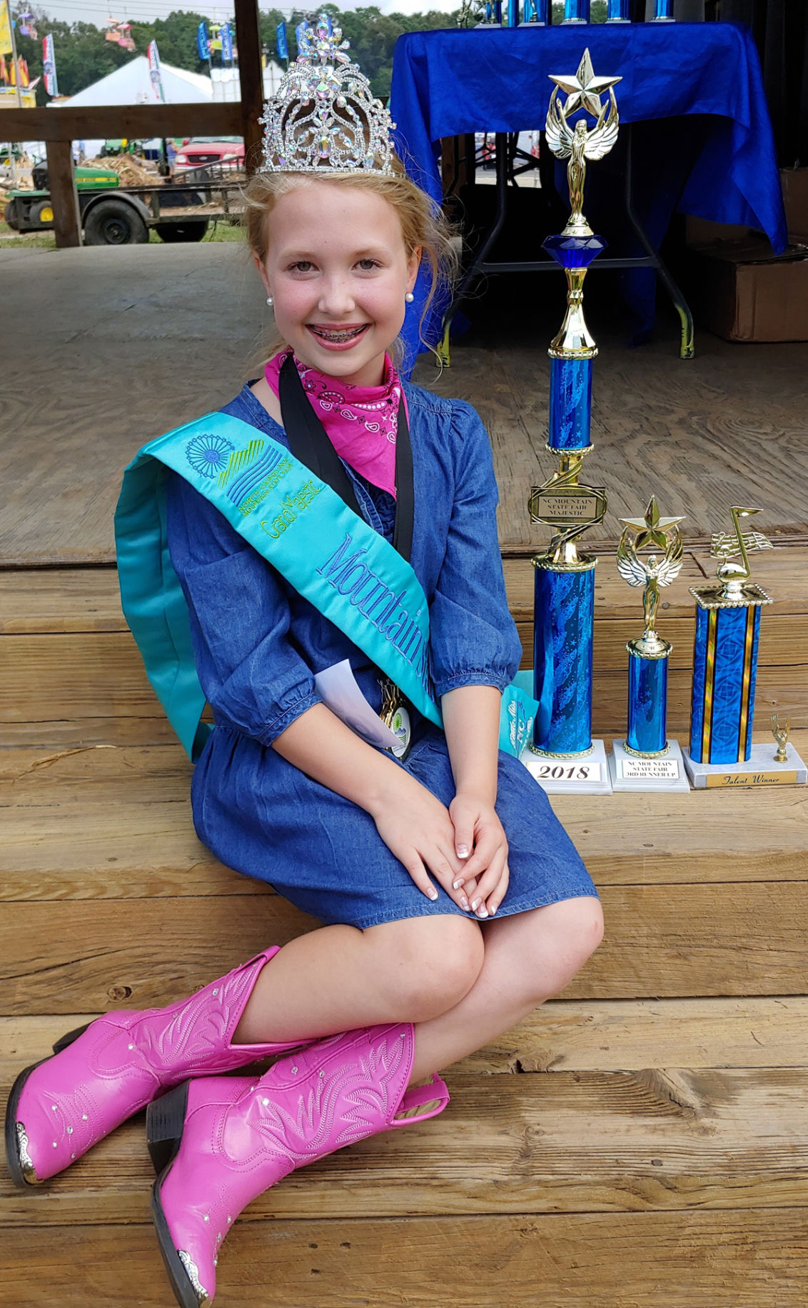 Pageant Ava Effler 1.jpg