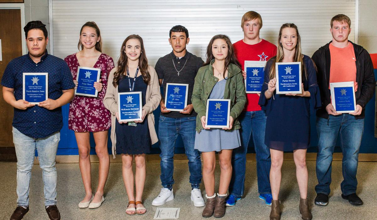 mhs fall awards-all conference.jpg