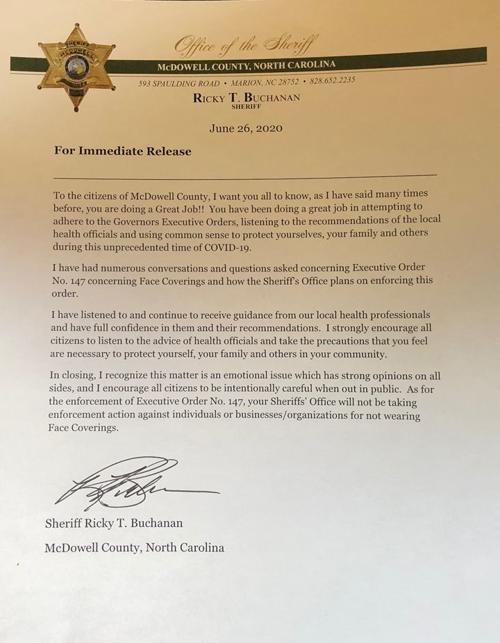 28 letter from sheriff.jpg