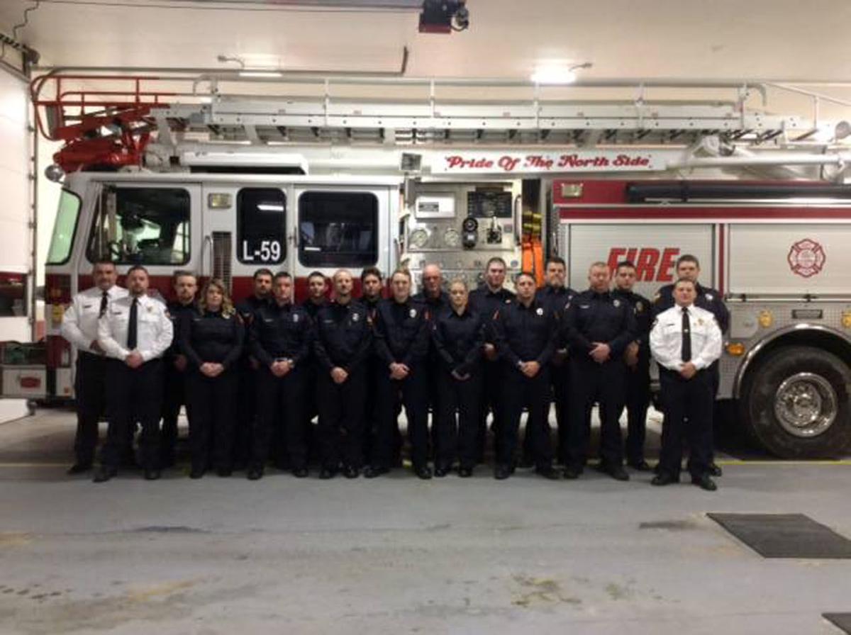 Ashford-North Cove Fire Department.jpg
