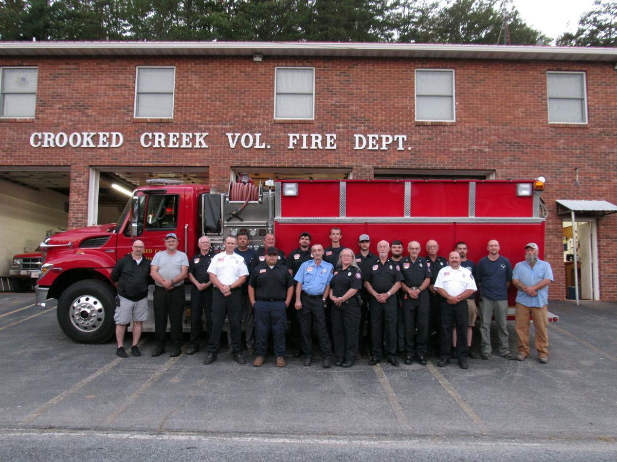 Crooked Creek Fire Department.jpg