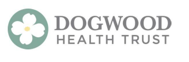 dogwood logo.jpg