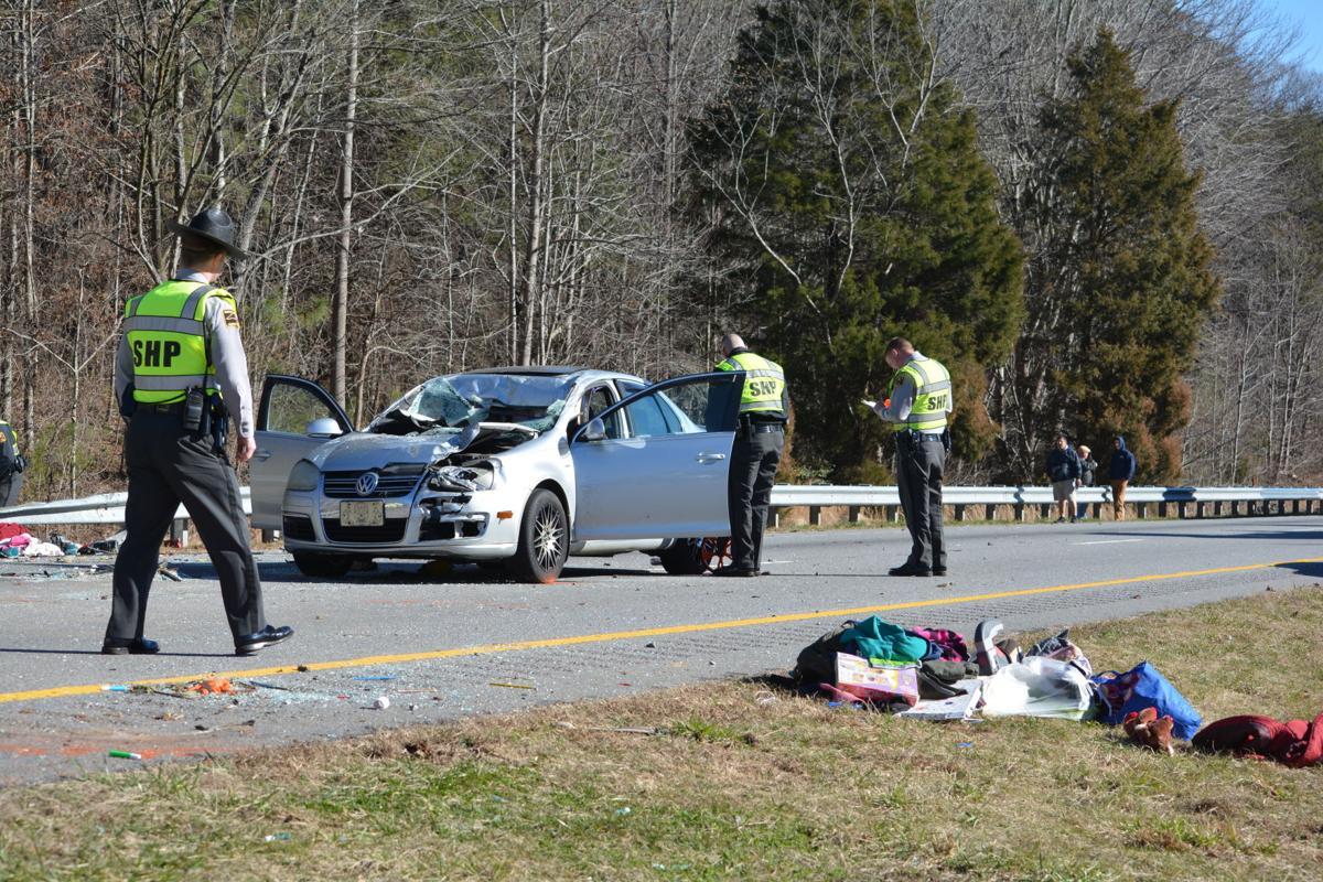 I-40 crash (27).JPG