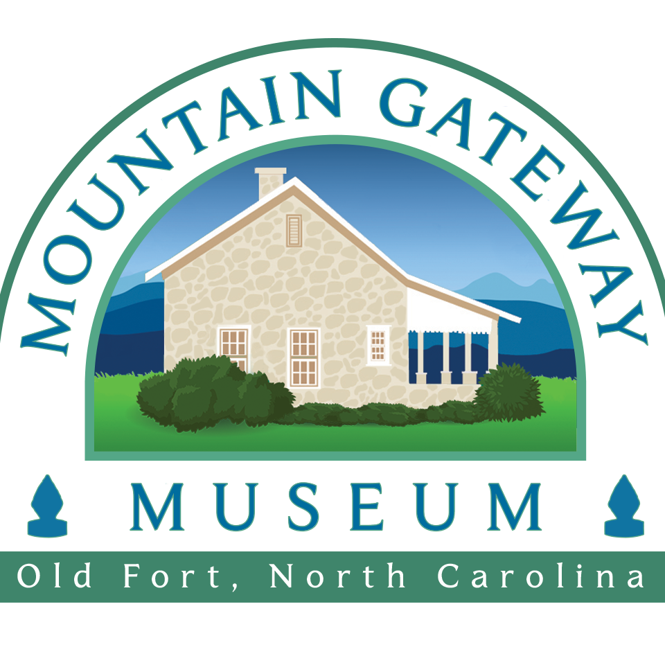 Mountain Gateway Museum to host farmers' market in Old Fort