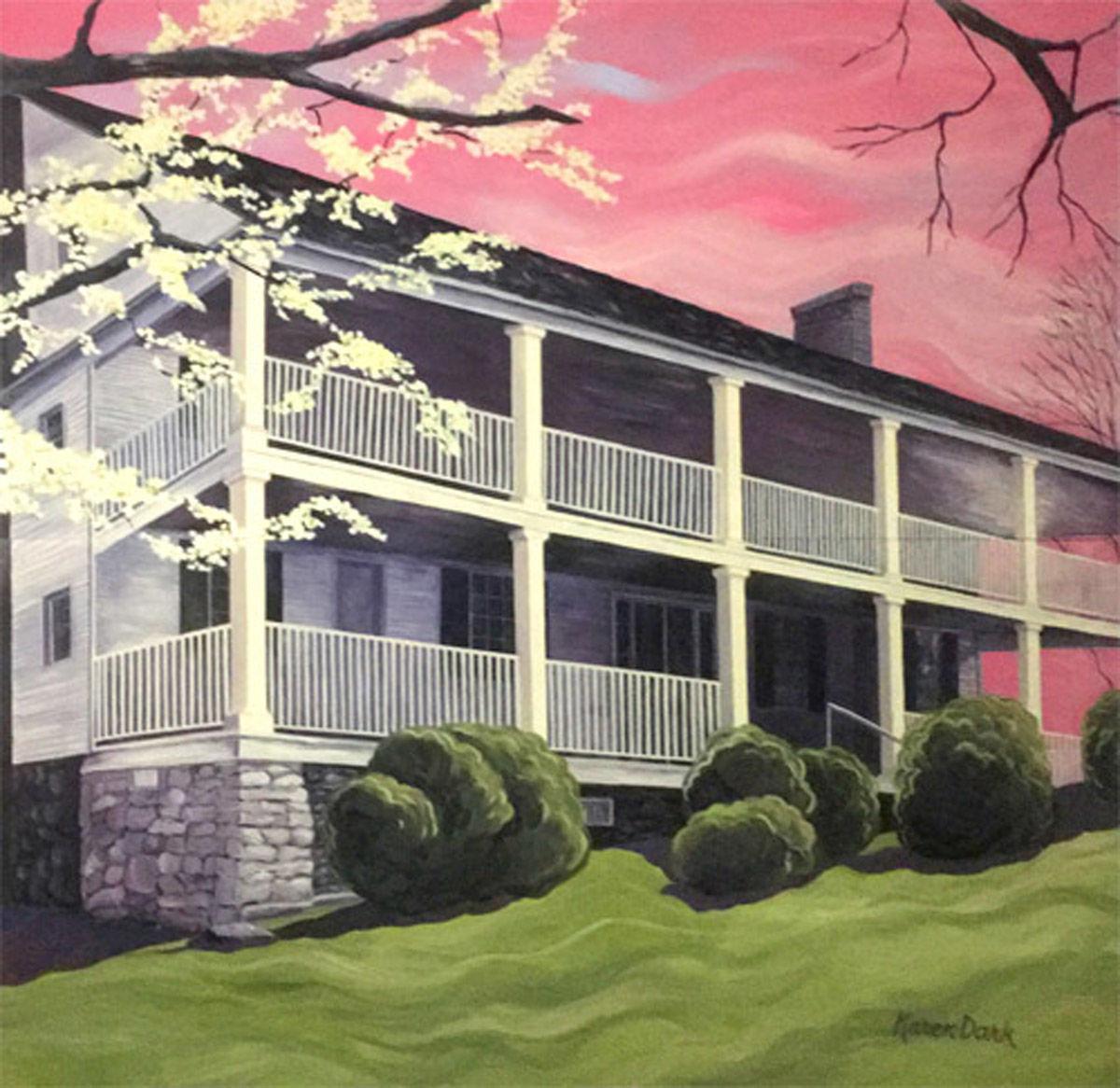 26 marion_nc_artwalk_carson_house_mural.jpg