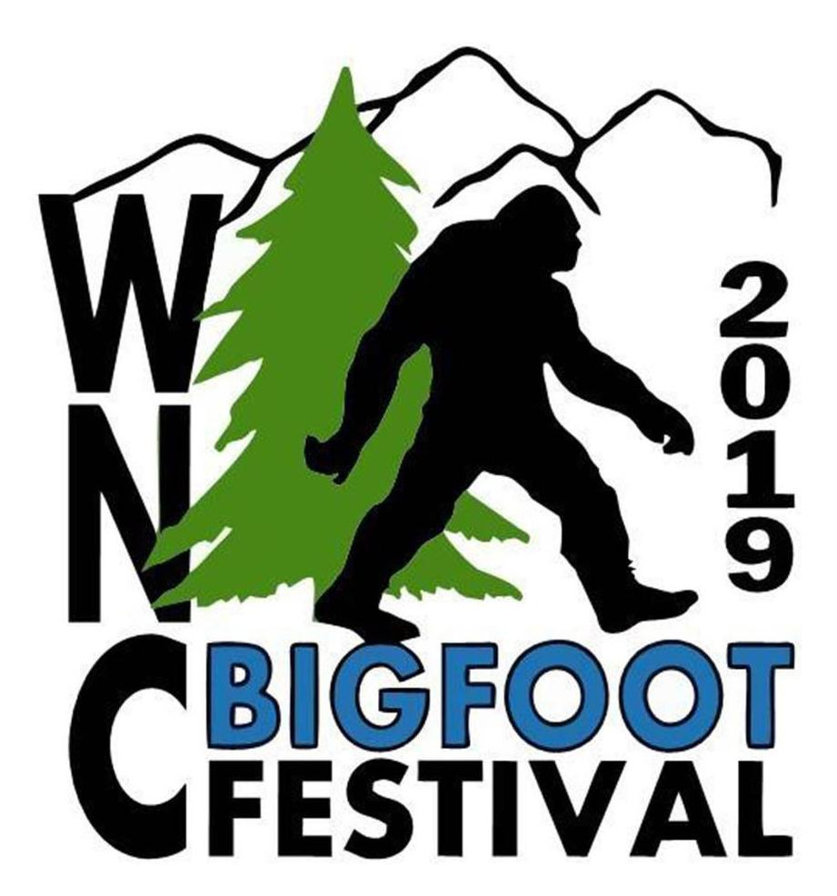 Countdown to Bigfoot: Downtown Marion prepares for 2019 festival