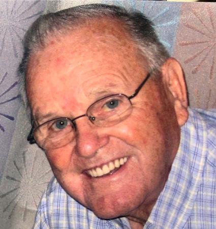 Freeman Jr., Sam