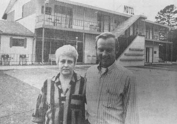 19 Archives-Carolina Motel.jpg