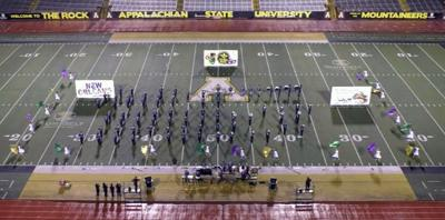 Marching Band places fourth.jpg