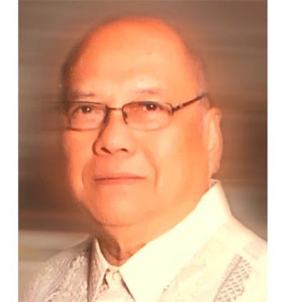 Dioquino, Dr. Renato Mercado