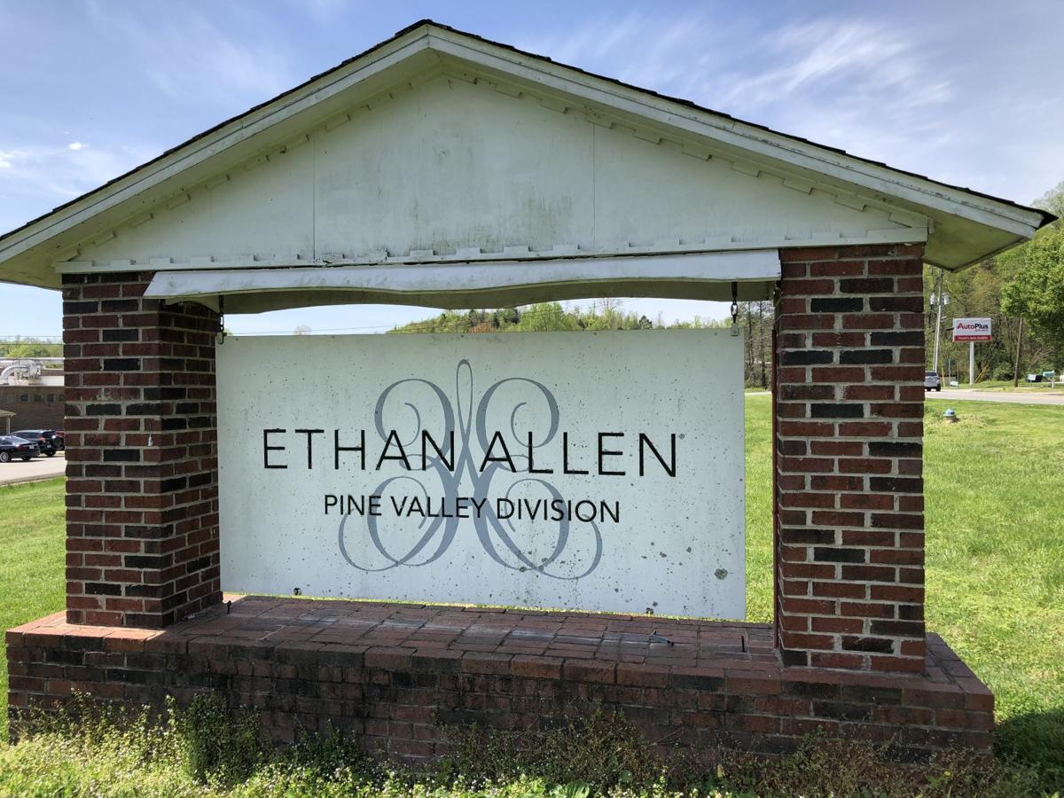 Ethan Allen 2.jpg