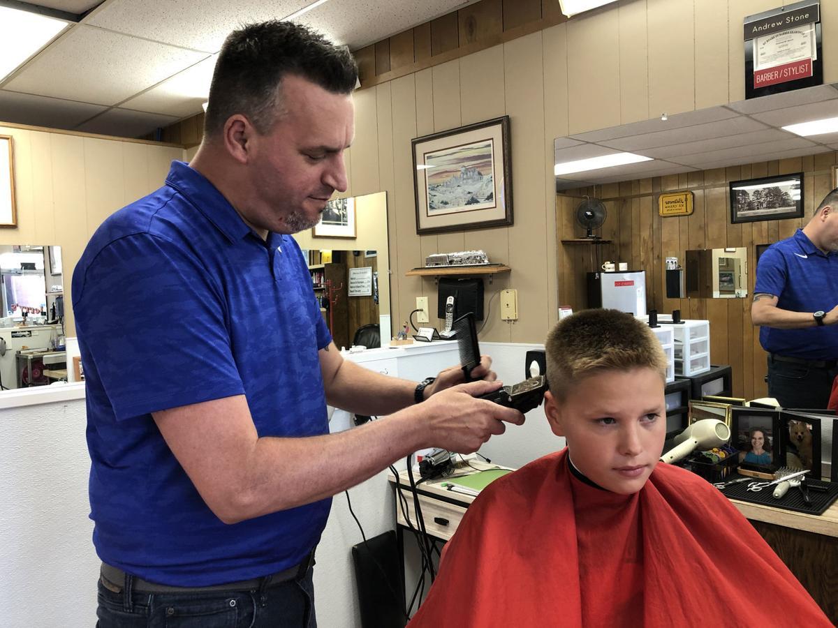 New barber 1.jpg