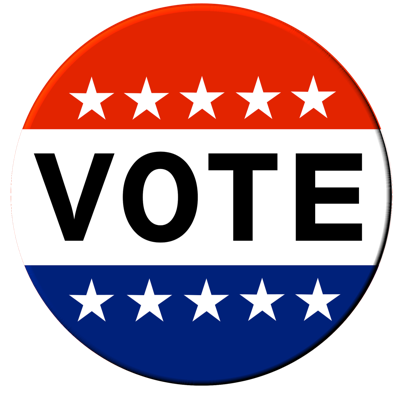 vote-1319435_1920.png