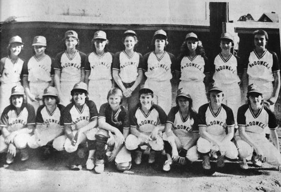 15 Archives-Girls softball.jpg