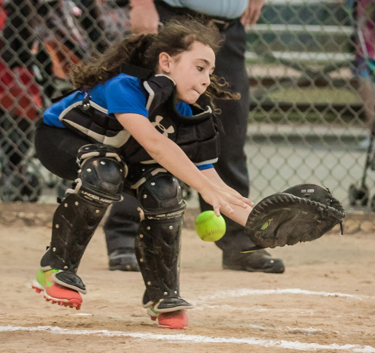 11 sports-youth sports photo page1.jpg