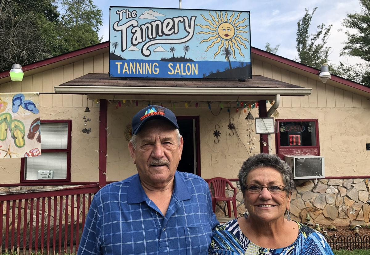 The Tannery in Old Fort set to close after 21 years