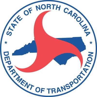 DOT plans to widen N.C. 226 North