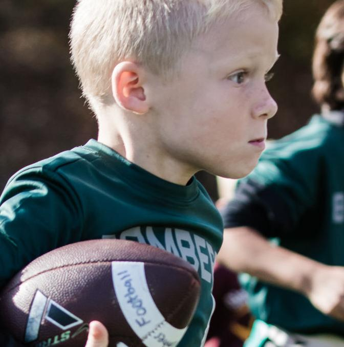 22 sports-youth photo page1.jpg