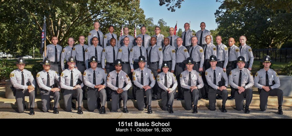 101620-mmn-nws-patrol-p1.jpg