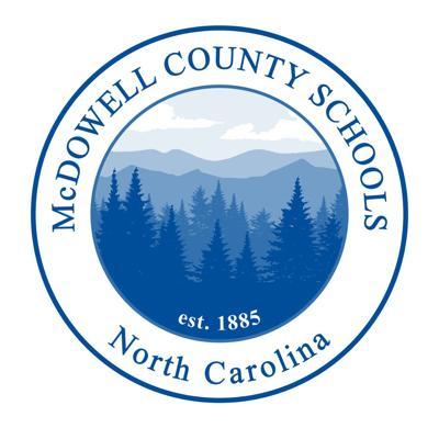 001909-LT-McDowellCounty-Logo-PMS7686.jpeg