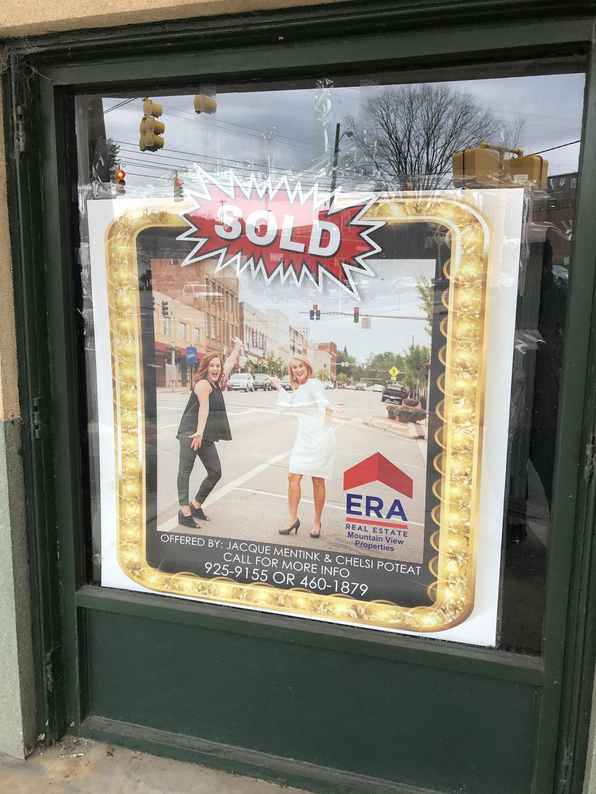 House Theater has a new owner