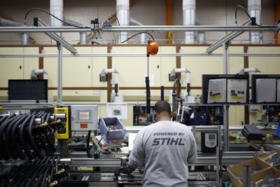 U.S. adds 200,000 jobs in January; wages rise most since 2009