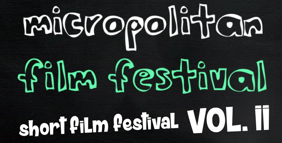 Micropolitan Film Festival 2019: Event to showcase local, regional filmmakers starts Friday at MACA