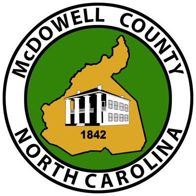 Commissioners seek to establish new home for McDowell Transit