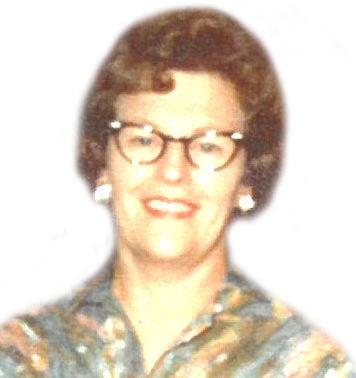 Hogan, Joyce Bost