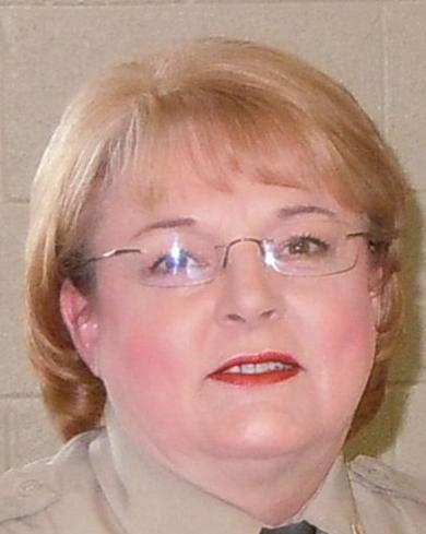 McDowell GOP names Brenda Vaughn as new commissioner