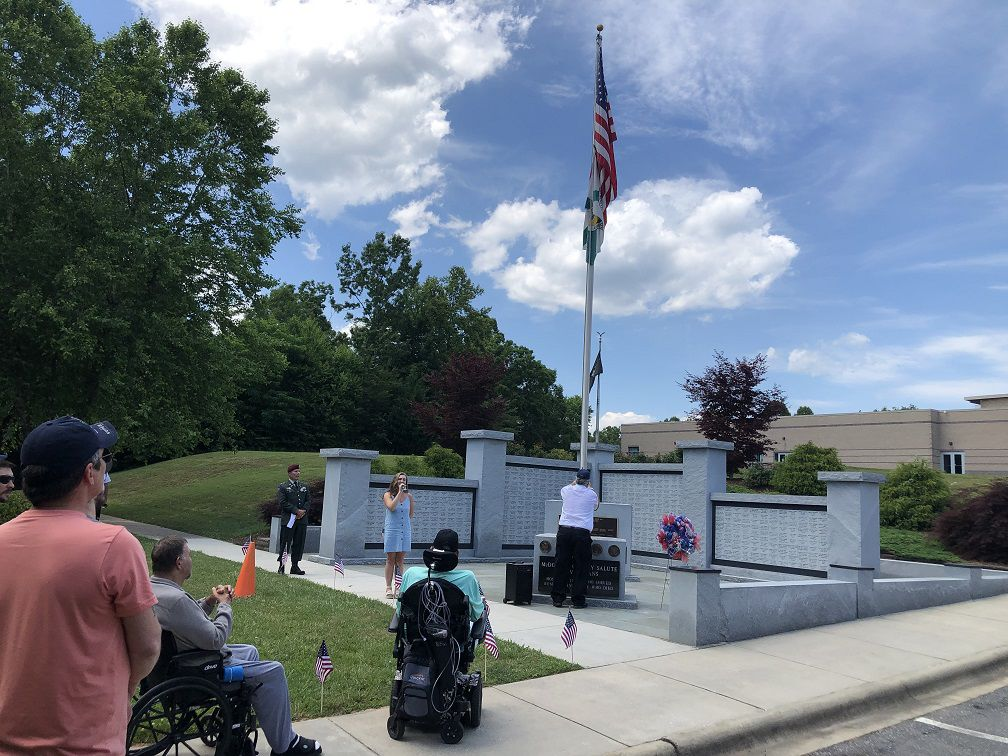 memorial day servie 2019  17.jpg