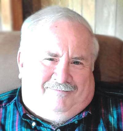 Gaddis Jr., Kenneth Eugene