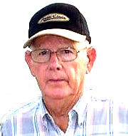 Finley, Sewell Jacob
