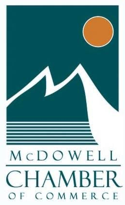 McDowell Chamber seeks nominations for award