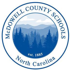 20 school logo.jpg
