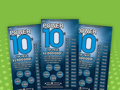 080420-mmn-nws-lottery.jpg