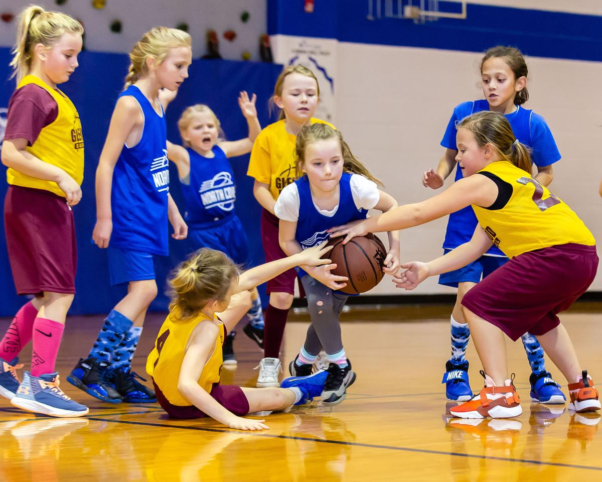 15 sports-youth sports photo page1.jpg