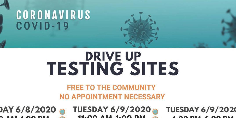 Week 6_8_2020 Community Testing Flyer1_Page_1.jpg