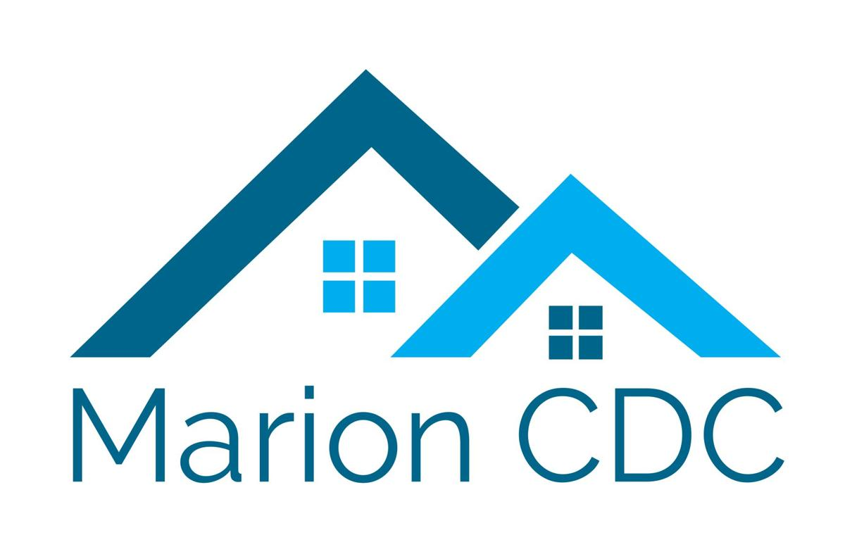 Marion CDC announces pilot project for home repairs