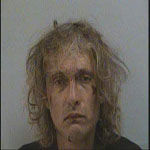 Marion felon gets 20 months for theft