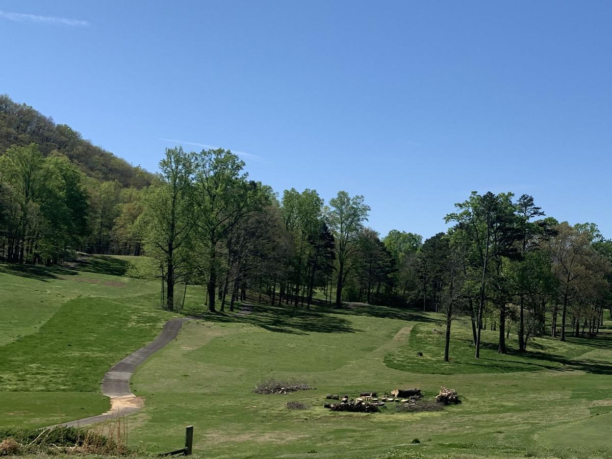 Old Fort Golf Course 1.jpg
