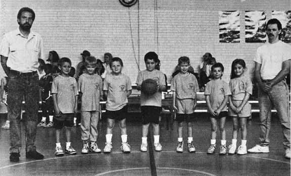 31 Archives-Glenwood Bulls.jpg