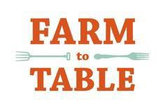 Fourth Annual From Farm to Table event set for Aug. 10 at Keeper's Cut