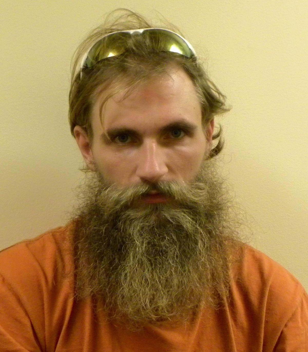 Police recover weapon, wallet; Pair met on Craigslist under ...