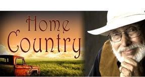 Home-Country-1-1024x640.jpg