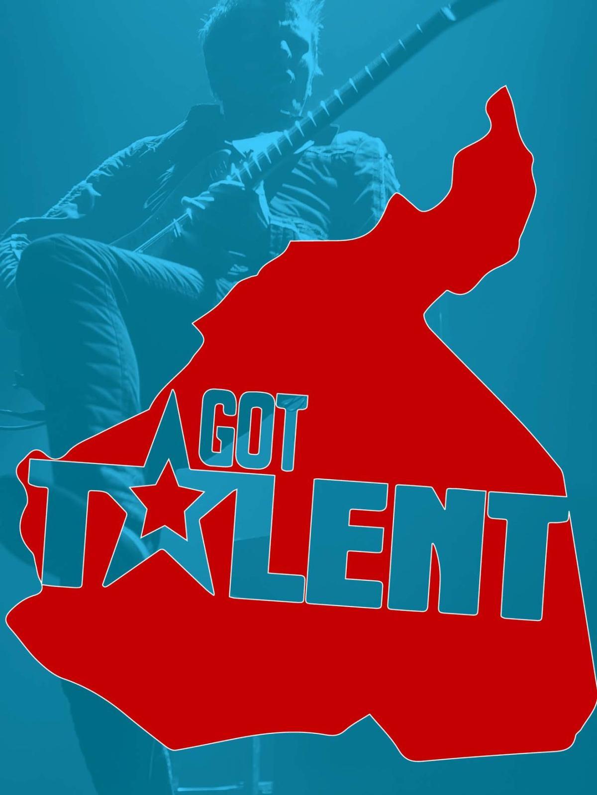 County Talent Show logo.jpg