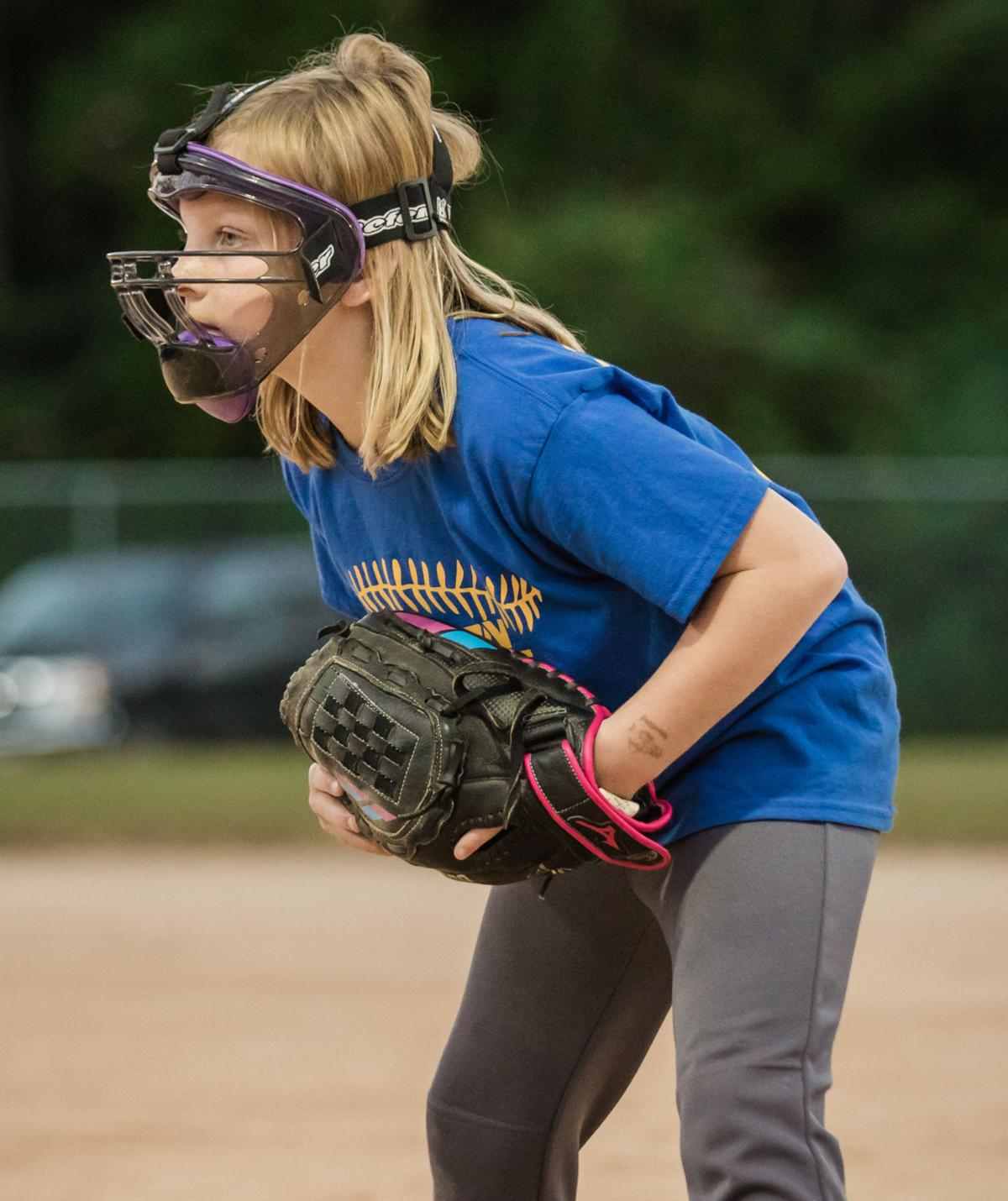 11 sports-youth sports photo page7.jpg