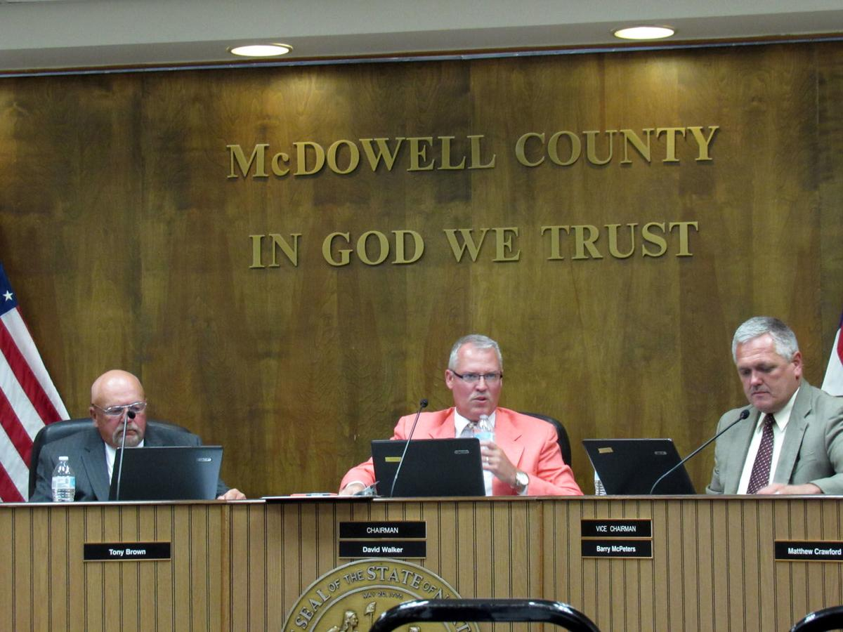 14 County Commissioners.jpg