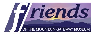 New group seeks to support Mountain Gateway Museum